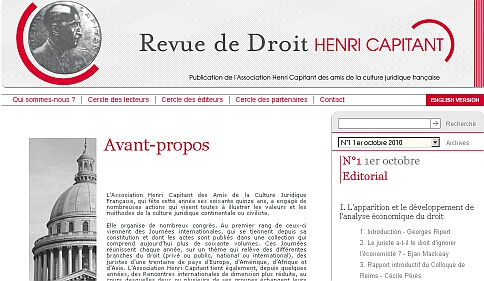 http://www.precisement.org/blog/local/cache-vignettes/L484xH281/henri-capitant-law-review-bade5.jpg