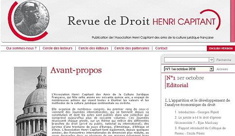 http://www.precisement.org/blog/local/cache-vignettes/L484xH281/henri-capitant-law-review-bade5.jpg
